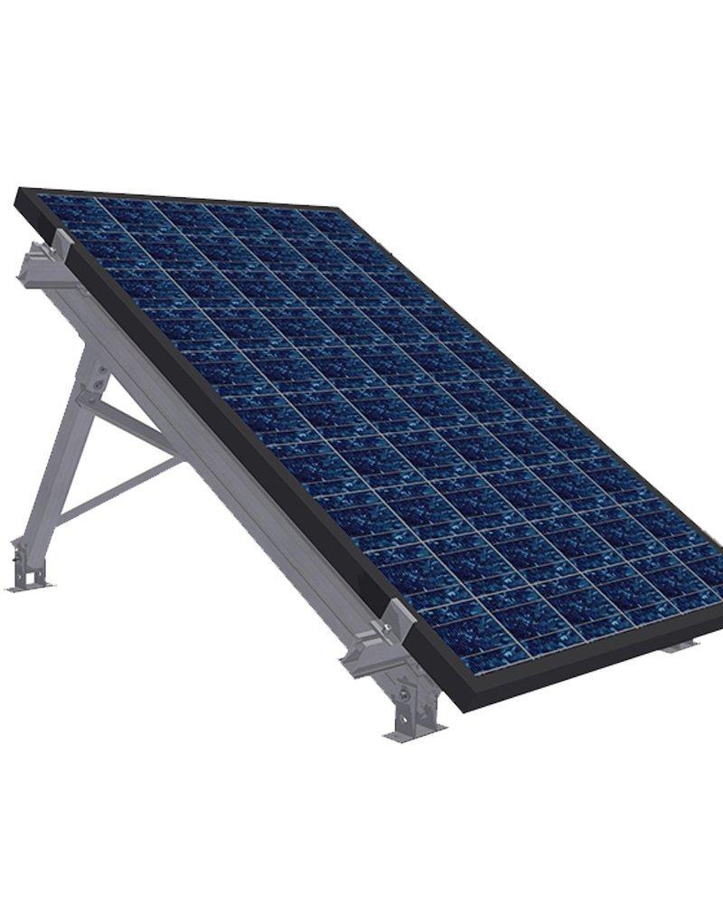 Plana solar