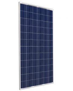 panel_solar_atersa_300w_precio